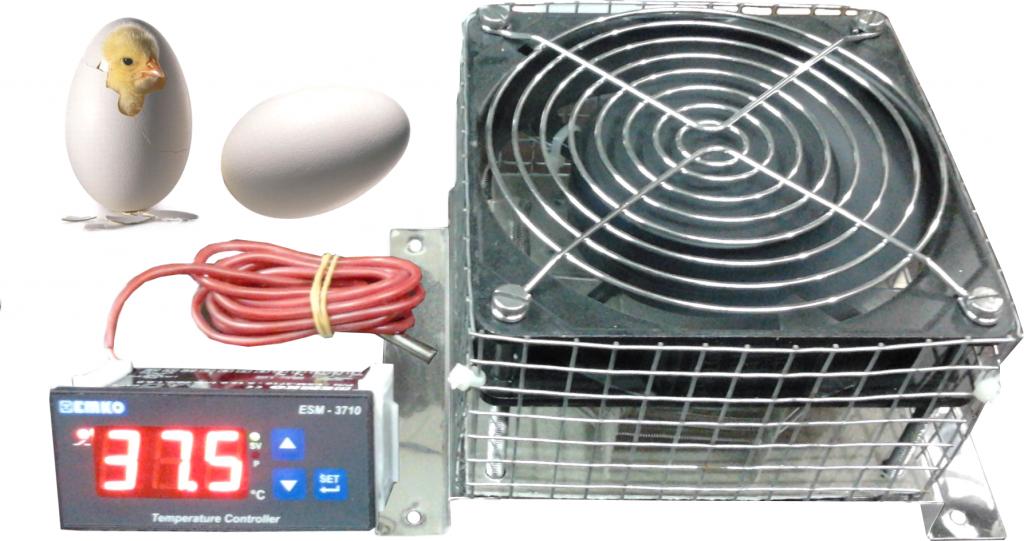 kulucka_makinasi_termostat_rezistans
